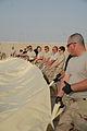 Defense.gov News Photo 080724-F-2753C-023.jpg