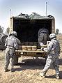 Defense.gov photo essay 080413-A-8725H-212.jpg