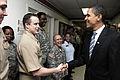 Defense.gov photo essay 090108-G-3550N-103.jpg