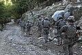 Defense.gov photo essay 100918-A-3603J-081.jpg