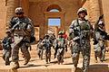 Defense.gov photo essay 100920-A-8883G-010.jpg