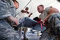 Defense.gov photo essay 110810-A-3108M-001.jpg