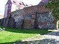Defensive walls in Kamień Pomorski bk06.JPG