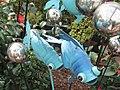 Deko Fische - panoramio.jpg