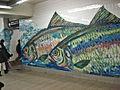 Delancey St fish 2 vc.jpg