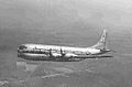 Delaware ANG C-97 Stratofreighter.jpg