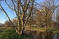 Delft - 2016 - panoramio (7).jpg