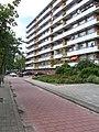 Delft - panoramio - StevenL (55).jpg