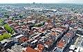 Delft Blick von der Nieuwe Kerk 4.jpg