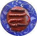 Delgadillas con tomate.jpg