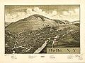 Delhi, N.Y. 1887. LOC 75694763.jpg