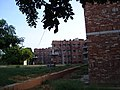 Delhi man-made architecture scape 3.jpg