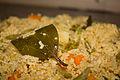 Delicious Vegetable Pulav.jpg