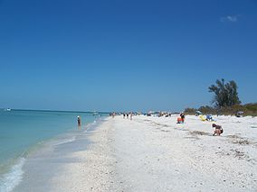 Delnor-Wiggins SP beach01.jpg
