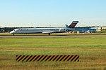 Delta N922DX McDonnell-Douglas MD-90 (21662832375).jpg