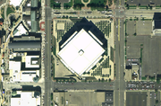 Delta center satellite view.png