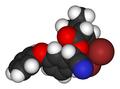 Deltamethrin-3D-vdW.png