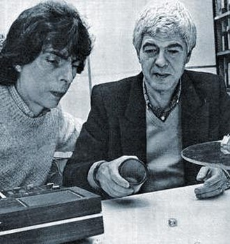 Radio in Argentina - Alejandro Dolina and Adolfo Castelo were among those who helped shape Argentine radio after the lifting of censorship in the 1980s