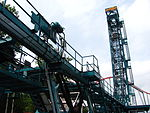 Demon Drop at Dorney Park 02.jpg