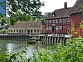 Den Gamle By The Old Town Aarhus - panoramio (17).jpg