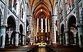 Den Haag Elandstraatkerk Innen Langhaus Ost 4.jpg