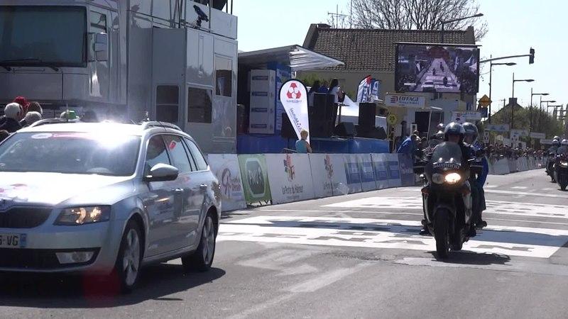 File:Denain - Grand Prix de Denain, le 17 avril 2014 (A409G).ogv