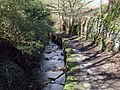 Denholme Clough - geograph.org.uk - 358796.jpg