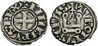Denier tournois 1270.jpg
