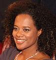 Denise Mbaye 2012-02-24 2.JPG