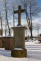 Denkmal Dahlem 124 Grabstein.jpg