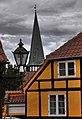 Denmark 2016-08-16 (29341329234).jpg