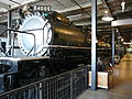 Denver transport museum 047.JPG