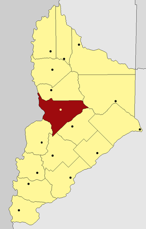 Departamento Picunches (Neuquén - Argentina).png
