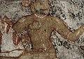 "Depiction of ""Cherman Perumal"" Nayanar (Brihadisvara Temple, Thanjavur) (cropped).jpg"