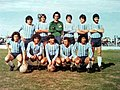 Deportivo merlo 1981.jpg