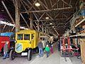 Depot des Deutschen Technikmuseums Berlin (8043306609).jpg