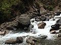Deqen, Yunnan, China - panoramio (56).jpg