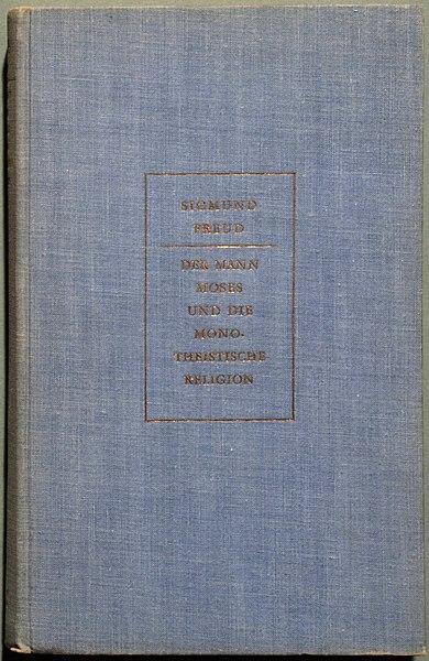 File:Der Mann Moses 1939.jpg