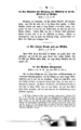 Der Sagenschatz des Königreichs Sachsen (Grässe) 052.png