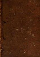 Desbordes-Valmore - Les Veillées des Antilles, tome 1, 1821.pdf