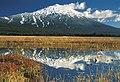 Deschutes National Forest Mt. Bachelor Sparks Lake (36922388202).jpg