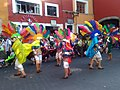 Desfile de Carnaval de Tlaxcala 2017 043.jpg