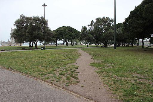 Desire path (19811581366)