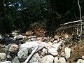 Destruição^ 2013, aonde o rio transbordou... - panoramio (8).jpg