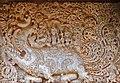 Details of carvings.jpg