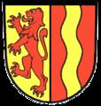 Dettingen an der Iller Wappen.png