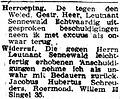 Deutsche Zeitung in den Niederlanden vol 003 no 314 Herroeping.jpg