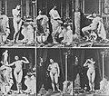 Deutscher Photograph - Eine unbekannte Schwabinger Akademie (Zeno Fotografie).jpg