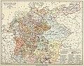 Deutschland beim Tode Kaiser Karls IV., 1378.jpg