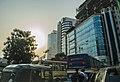 Dhaka 27th May (27217038841).jpg